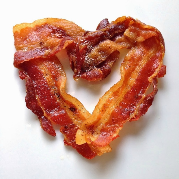 bacon_heart_2