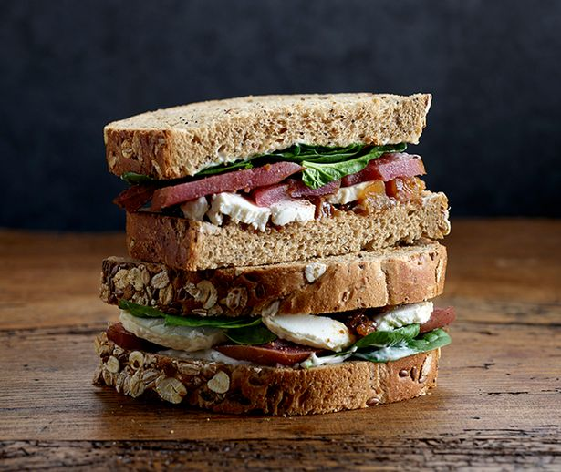 EAT-goats-cheese-bloomer