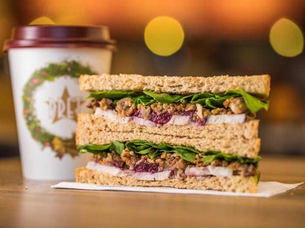 pret-christmas-lunch-sandwich-coffee