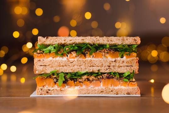 Pret-Veggie-Christmas-Lunch-Sandwich-Small